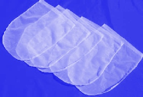 Carpet Cleaning filter liners