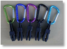 Carpet Cleaning Towel Clips